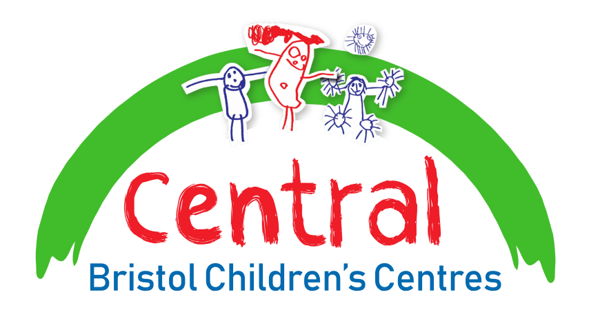 Central Bristol Children's Centres